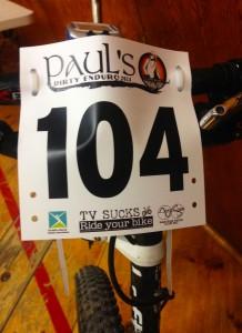 Pauls#104