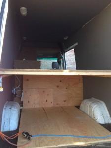 GaragePump